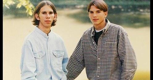 ashton_kutcher_and_twi...