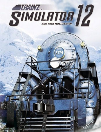 http://www.softwaresvilla.com/2015/04/trainz-simulator-12-pc-game-full-version-download.html