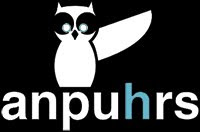 AnpuhRS