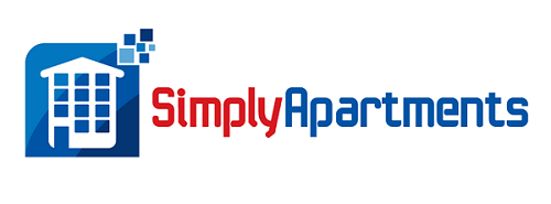 Simply Apartments