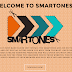 Supprimer Smartones: Get Rid Of Smartones Virus