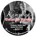 New AUDIO | Walter De Ngonde - Kamuona | Download/Listen