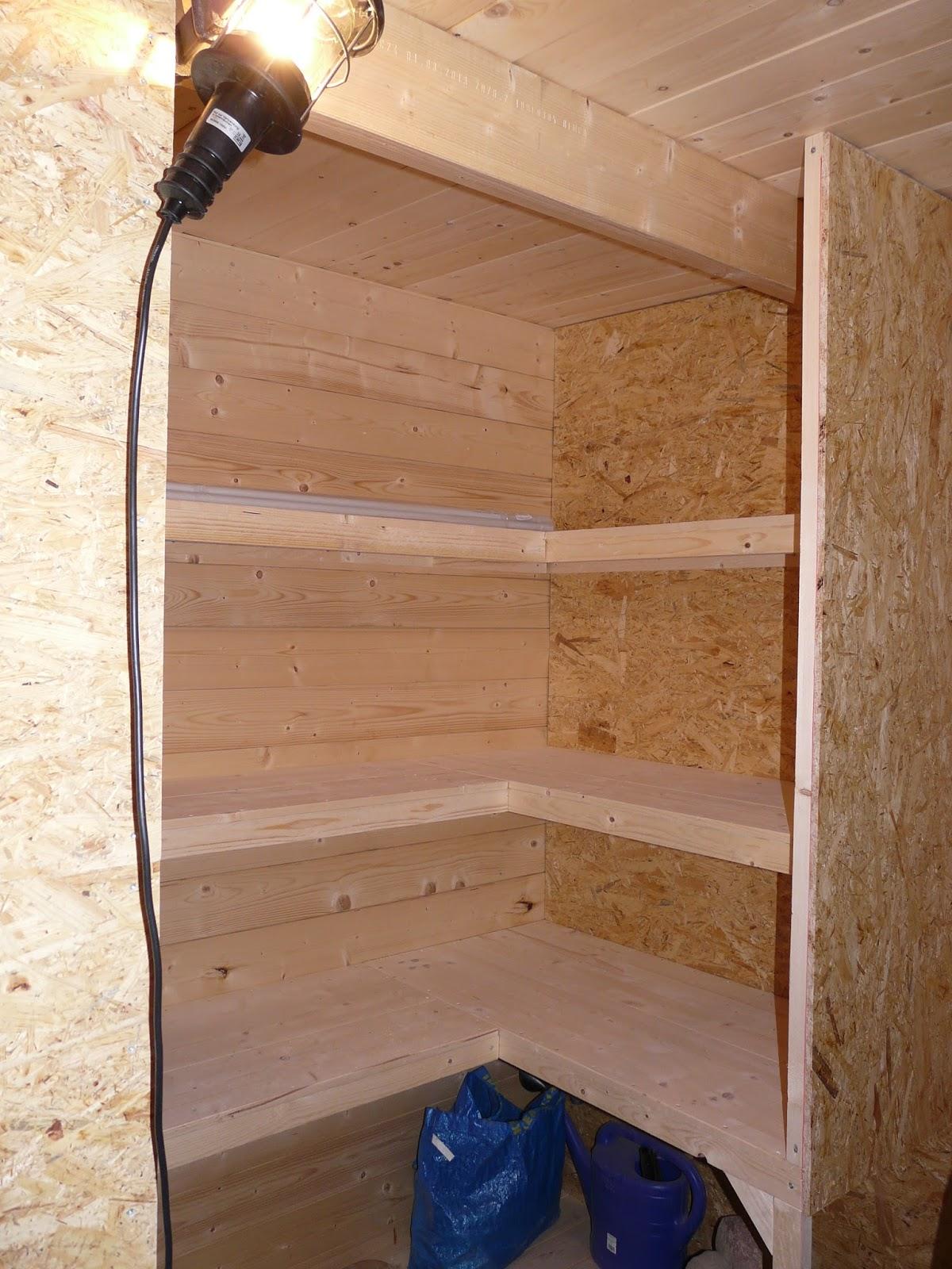 wand mit osb platten verkleiden werkstattumbau neue w nde frau holz osb platten. Black Bedroom Furniture Sets. Home Design Ideas