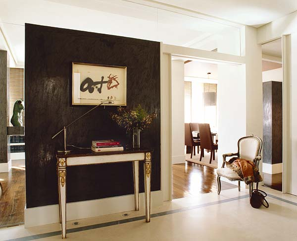Milo co the art of displaying - Wall decor painting ideas ...