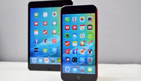 Install IOS 9 without udid
