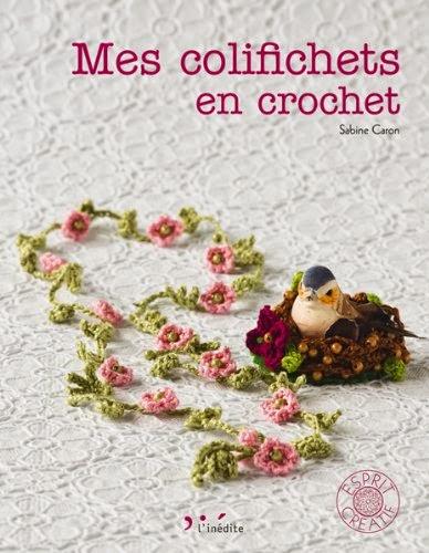 http://bitly.com/livre-Colifichets-en-crochet