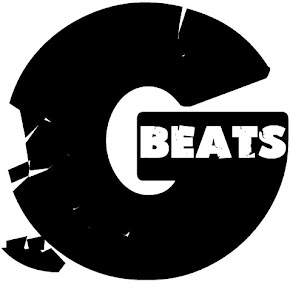Our Beats on Spotify Free
