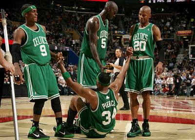 NBA Basketball Videos