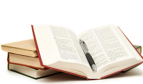 Очерк сказки пушкина читать