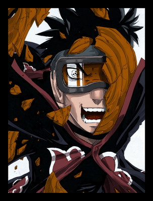 Madara : Madara Uchiha Sharingan Wallpapers - Uchiha Madara Tobi