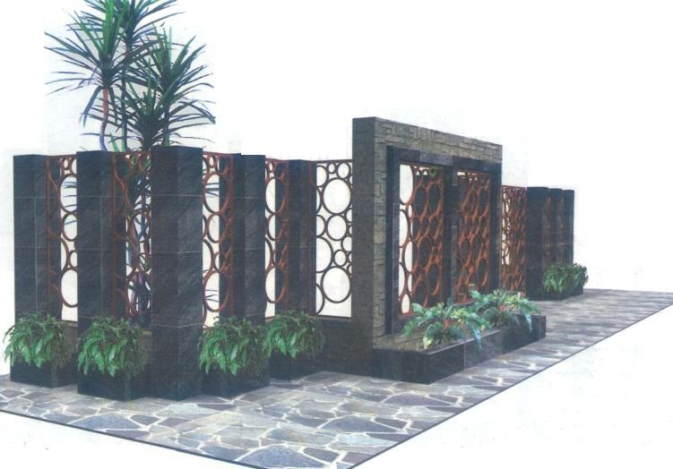 desain pagar rumah desain pagar rumah desain pagar rumah desain