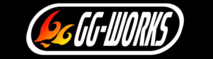 Glendemonium Gaming Works