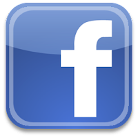 bot facebook