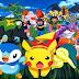 Phim hoạt hình Pokemon full thuyết minh (Updating...)