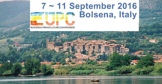 New school will be at the EUPC - Italia