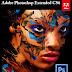 Photoshop CS6 Extended Silent Installer Full Version