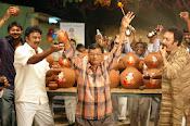 Mana Kurralle Movie photos Gallery-thumbnail-12