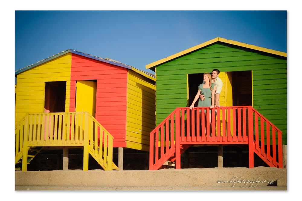 DK Photography Final+Slideshow-138 Ray & Don's Engagement Shoot in Muizenberg Beach & Rhodes Memorial  Cape Town Wedding photographer