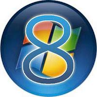 http://2.bp.blogspot.com/-daaoBBsQOI0/T1zKe0IRU2I/AAAAAAAABgE/NNXNtUKW_IQ/s200/Windows+8+7.jpg