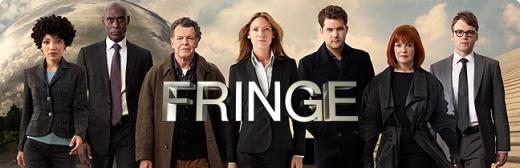 FL Downs: Fringe 4 Temporada