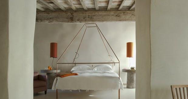 Recupero Vecchio Casale   Nuovo Hotel In Val D U0026 39 Orcia
