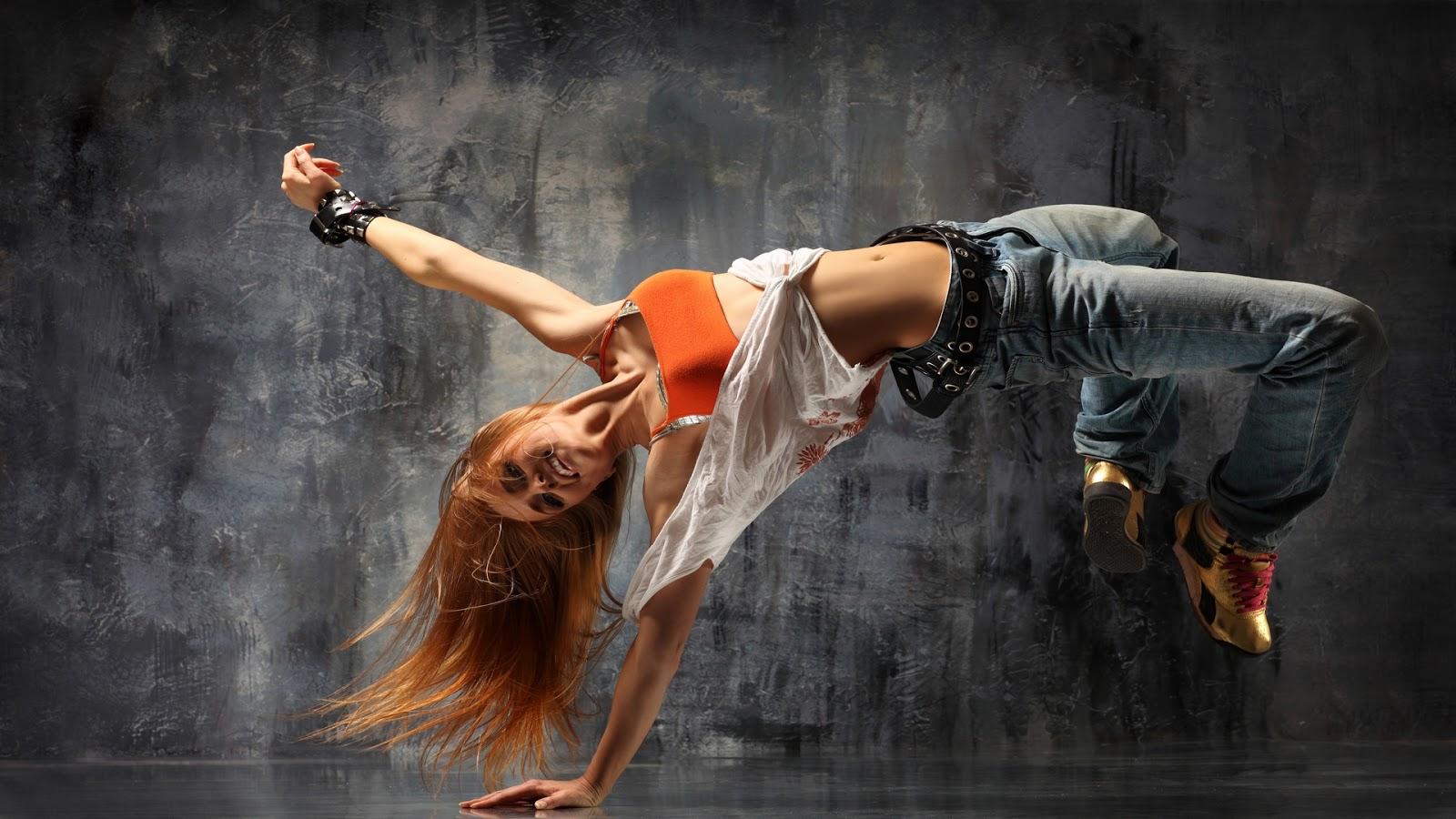 free wallpaper dekstop dance hd wallpaper dance wallpaper