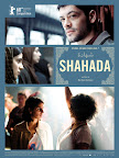 Shahada, Poster