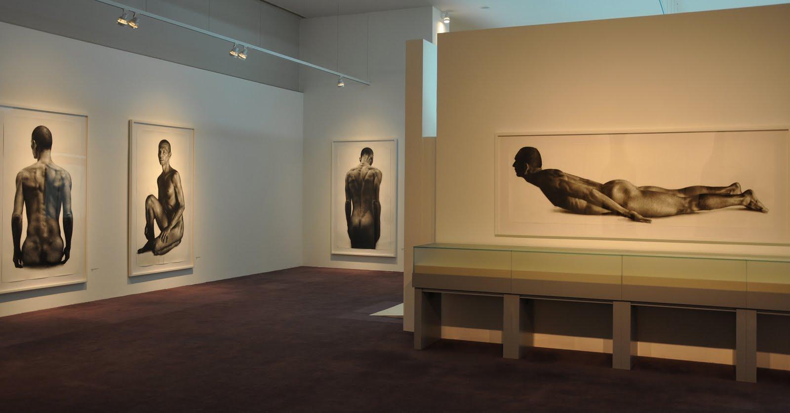 NUS+Museum+Gallery+shot+%283%29+Image+courtesy+of+NUS+Museum.JPG