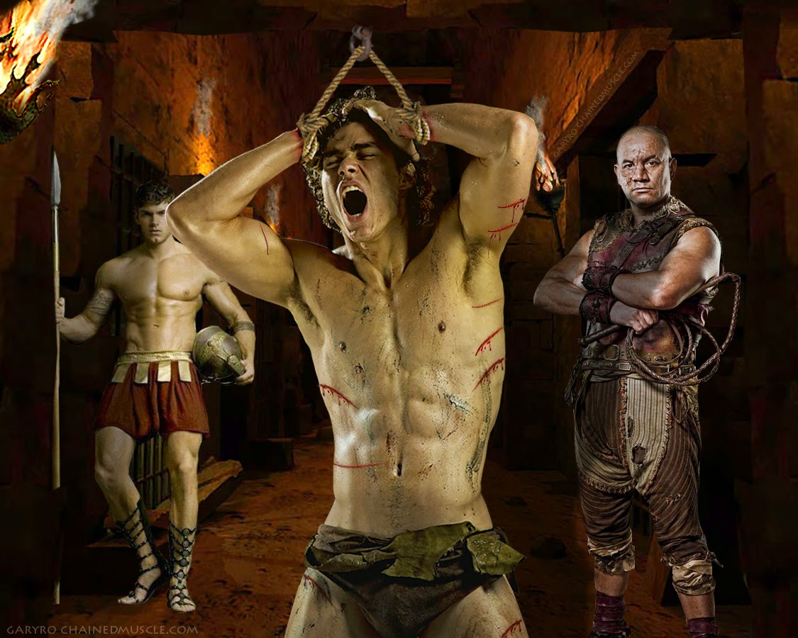 Free Torture bdsm photos, bdsm Torture
