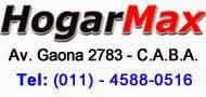 HogarMax - Mesas FORMICA® y Sillas de Caño Cocina Comedor. Banquetas Desayunador. Rieles y Ménsulas