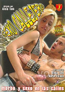 Ver Sexo Callejero 1 (2004) Gratis Online