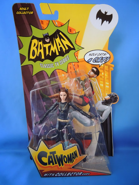 catwoman-action-figure-toy