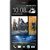 HTC Butterfly S Features