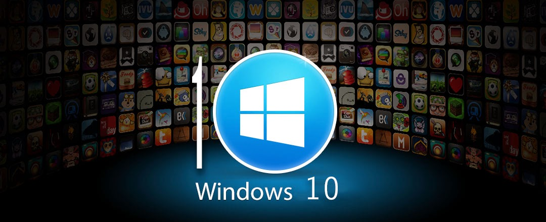 Windows 10 Full ISO Free Download PC