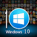 WINDOWS 10 Free Download With Product Key