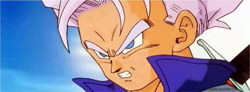 Dragon Ball atau Bola Naga adalah sebuah serial populer yang awalnya