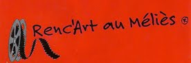 RENC'ART AU MELIES