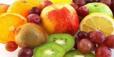 mitos y verdades sobre las vitaminas