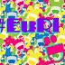 #EuRi: A África agora é um País da América do Sul???