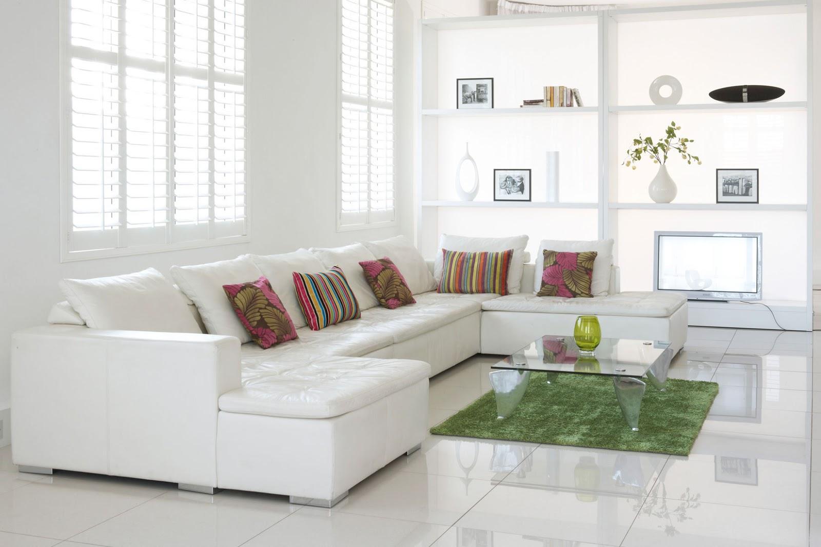 Home Interior Designs: Interior Design London UK