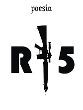 POESÍA R15