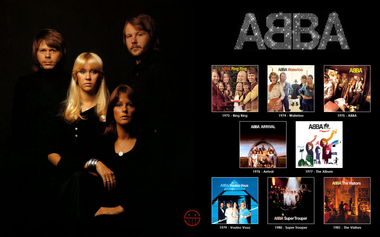 http://2.bp.blogspot.com/-dakZ0EIH9g4/T9DuKnYR-gI/AAAAAAAAC-o/pal-A06TU0U/s1600/Wallpaper___ABBA_by_5ube.jpg