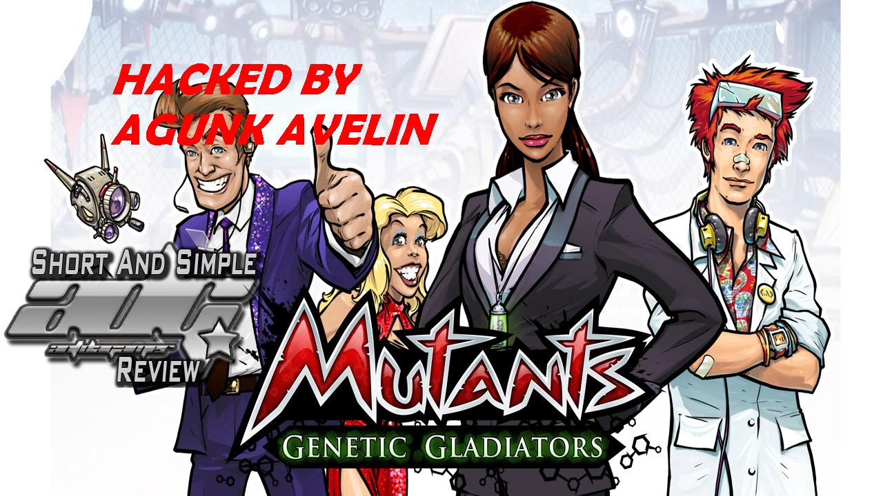 Mutants_Genetic_Gladiators_Review_Thumb_ADG.jpg