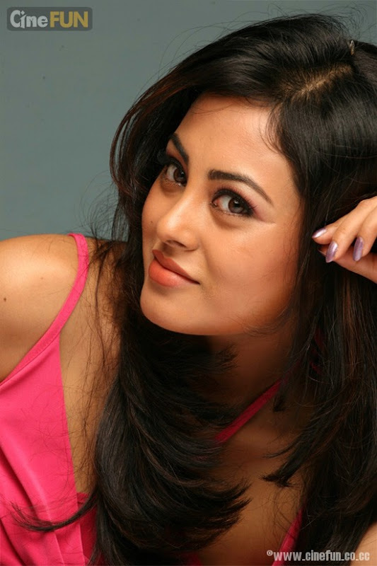 Meenakshi Latest Photoshoot hot photos