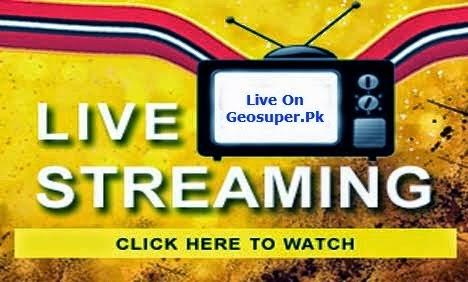 Watch India vs England Live Stream score