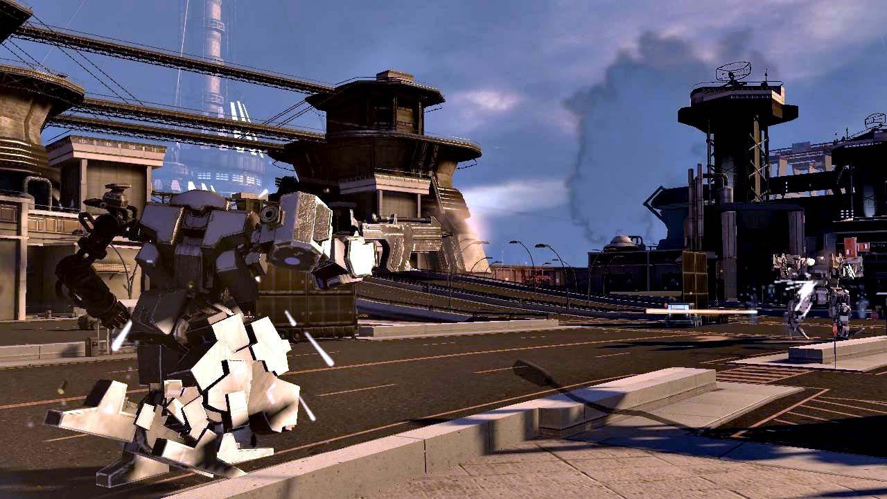Front-Mission-Evolved-Gameplay-Screenshot-5