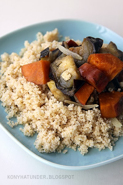 couscous_and_veg