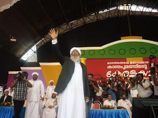 www.shamsiswanam.com/
