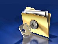 protectia datelor informatiilor personale online