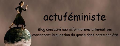 actuféministe